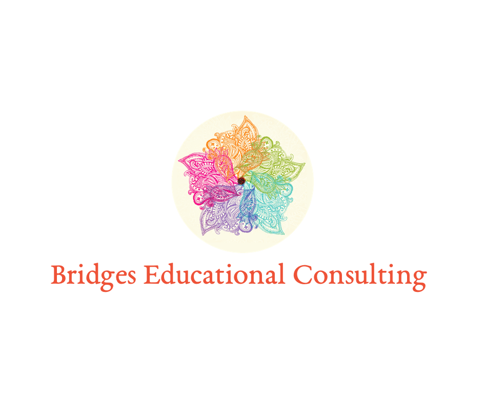 Bridges Educational Consulting