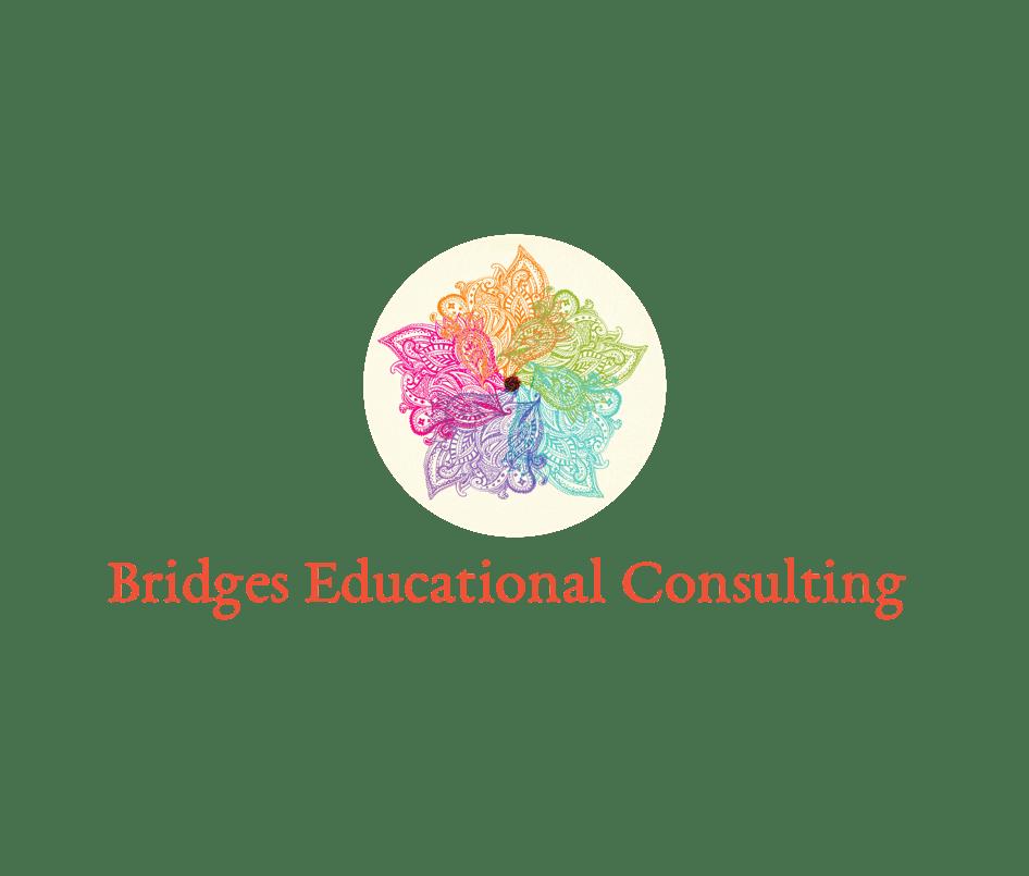 Bridges Educational Consulting
