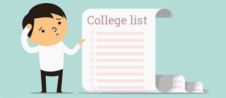 How To Choose A College Amid COVID-19 – Part 2