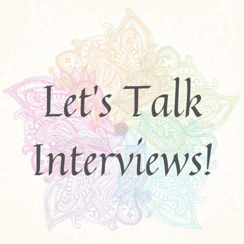 Let's Talk Interviews